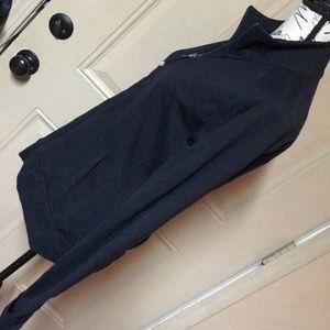 Tuff Athletics Jackets & Coats - Tuff Athletics Jacket